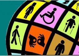 Começa hoje a Semana Nacional da Pessoa com Deficiência Intelectual e Múltipla na APAE de São Gotardo