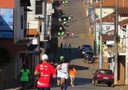 Vários atletas Sangotardenses sobem ao pódio na Corrida São Gotardo 100 anos