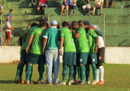 Sparta perde para o Santa Cruz em casa mas mantem esperança do bicampeonato no Regional de 2015