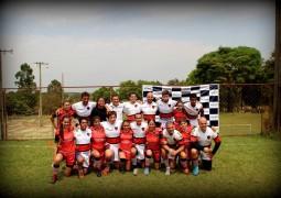 Primeiro campeonato de Rugby acontece em Ituiutaba e atletas de São Gotardo participarão de competição
