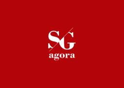 Loja é assaltada em São Gotardo e funcionária é ameaçada de morte por bandido