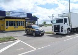 Operação 'Finados' alerta motoristas de São Gotardo e do Alto Paranaíba durante o final de semana prolongado