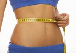 Confira a dieta de 72 horas para emagrecer 2,5 quilos e arrasar naquela festa de última hora