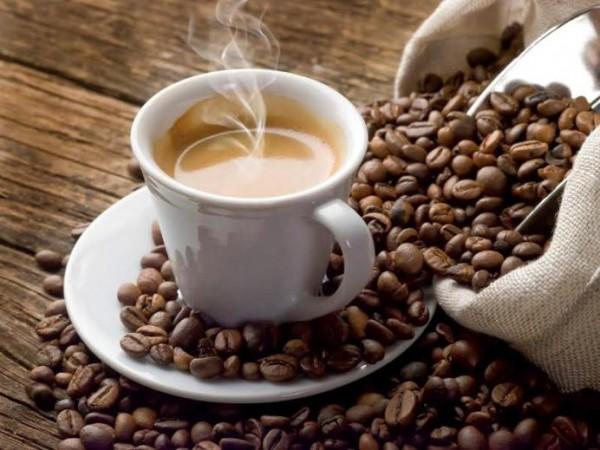 1429034914840-cafe