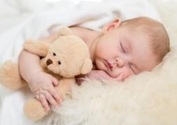 Chega de dormir mal! 12 dicas para uma ótima noite de sono