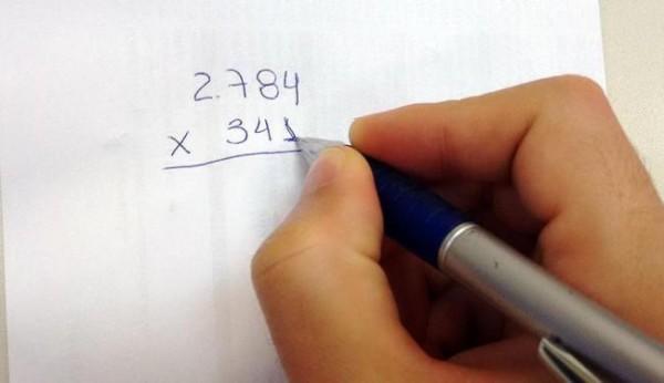 650x375_pesquisa-matematica-adultos_1577803