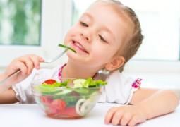 3 Técnicas de motivação que ajudaram a superar os dias difíceis no treino e dieta