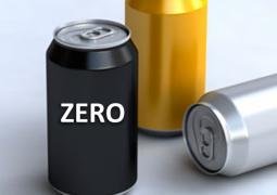 Refrigerante diet pode aumentar risco de ataque cardíaco, diz estudo