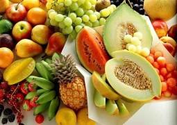 Você está sempre com fome? A culpa pode ser da frutose