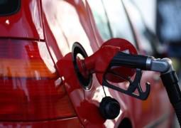 Gasolina está quase 70% mais cara no Brasil do que no exterior