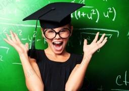 Dez práticas que vão deixar você mais inteligente