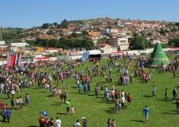 23º Natal do Menor é realizado em São Gotardo
