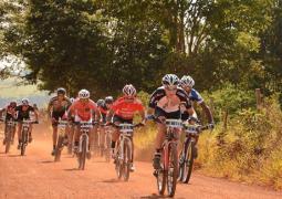 2° Maratona do Feijão de MTB acontece no dia 03 de Abril em Lagoa Formosa