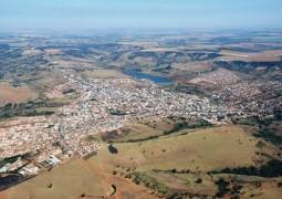 São Gotardo aparece entre as 15 cidades que mais contrataram no 1° trimestre de 2016 em todo o Brasil
