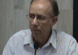 Vídeo: Confiram na íntegra a 5ª Reunião Ordinária da Câmara Municipal de Vereadores de São Gotardo