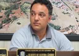 Câmara Municipal de Vereadores realiza reuniões Ordinária e Extraordinária em São Gotardo