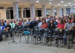 Audiência Pública é realizada em São Gotardo e mais uma etapa do licenciamento ambiental do Projeto Mina de Rocha Potássica é concluída