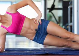 Pilates: Um grande aliado dos treinos de musculação
