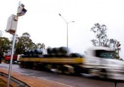 Sem dinheiro, Dnit vai desligar todos os radares instalados nas rodovias concedidas do país