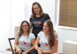 Conheça o Studio Stetica Pilates, o seu centro de Pilates e Tratamento Estético em São Gotardo