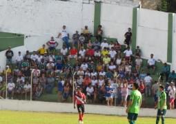 Após desistência do Santa Cruz, Liga Patense divulga tabela e fórmula de disputa diferente para o Campeonato Regional 2016