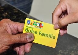 Governo anuncia reajuste médio de 12,5% no Bolsa Família