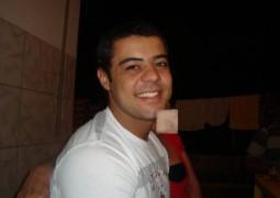 Conhecido professor de Educação Física morre ao ser atropelado em Patos de Minas