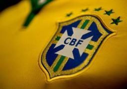 CBF define o técnico da Seleção nas Olimpíadas