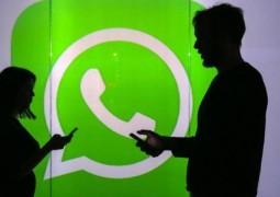 STF derruba decisão judicial e libera volta do WhatsApp