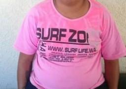 Mulher é presa após entrar com droga em partes íntimas em presídio de Carmo do Paraíba