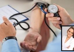 COLUNISTA: Com a chegada do frio, risco de infarto e AVC aumentam, entenda por que