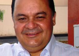 Mais um pré-candidato a prefeito de São Gotardo é lançado por partido