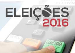 TSE divulga limites de gastos de campanha e contratação de pessoal nas Eleições 2016 em São Gotardo