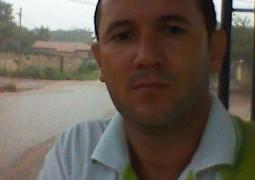 Homem que estava se escondendo em fazenda em São Gotardo está desaparecido e família pede ajuda