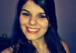Ex que matou estudante em Patos de Minas planejou crime, segundo investigação