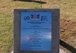 Comunidade acadêmica comemora 10 anos do Campus UFV Rio Paranaíba