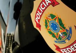 Polícia Federal prende grupo que preparava ataques terroristas no Brasil