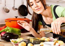 Ciência explica por que escolher comida com muita antecedência é melhor