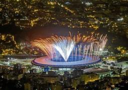 Com dinheiro curto, abertura das Olimpíadas vai celebrar cultura da gambiarra artística