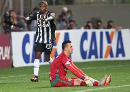 Atlético faz nova vítima, alcança o G4 do Campeonato Brasileiro e segue caça ao líder