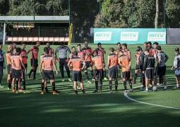 Galo estreia na Copa do Brasil contra a Ponte Preta e traz lições da edição passada do torneio