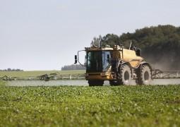 Agricultor é a profissão mais comum entre candidatos nas eleições 2016