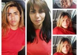 Bárbaro: Mãe de grávida morta por criminosas obtém guarda provisória de recém-nascido sequestrado
