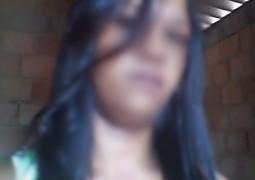 Autora de homicídio ocorrido na zona rural de São Gotardo é presa pela PM