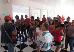 8º Baile da Amizade encerra Semana Nacional da Pessoa com Deficiência Intelectual e Múltipla de São Gotardo