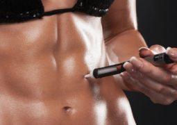 'Doping da beleza': Os riscos do uso constante de anabolizantes para tentar atingir o 'corpo perfeito'