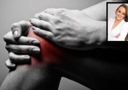 Colunista: Sente dores no joelho que pioram quando você corre ou caminha? Cuidado! Isso pode ser sinal da condromalácia patelar