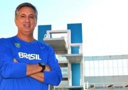 Controle antidoping rígido incomodou COB e confederações antes da Rio-2016