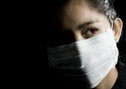 Vírus são mais perigosos de manhã do que à noite, diz estudo