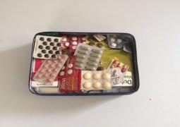 Nova regra da Anvisa deve aumentar nº de remédios isentos de prescrição